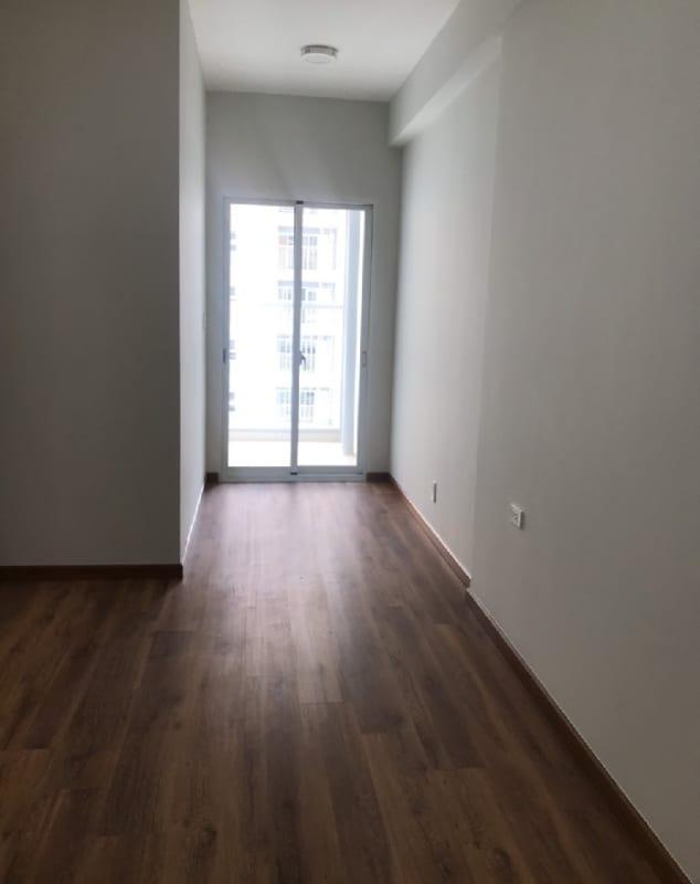 mua bán căn hộ tầm trung ở quận tân phú