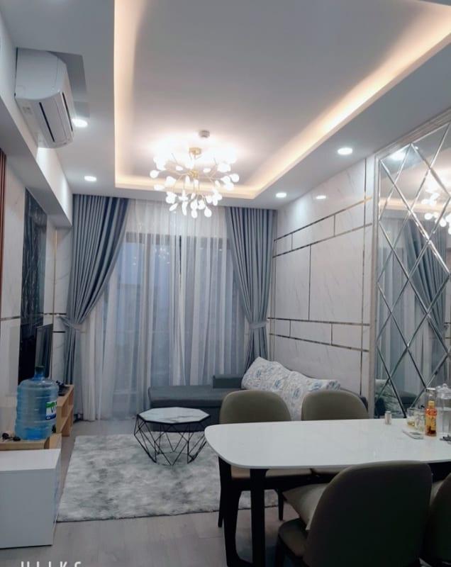 bán căn hộ celadon city