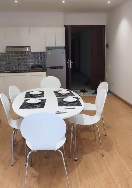 bán căn hộ chung cư sơn kỳ