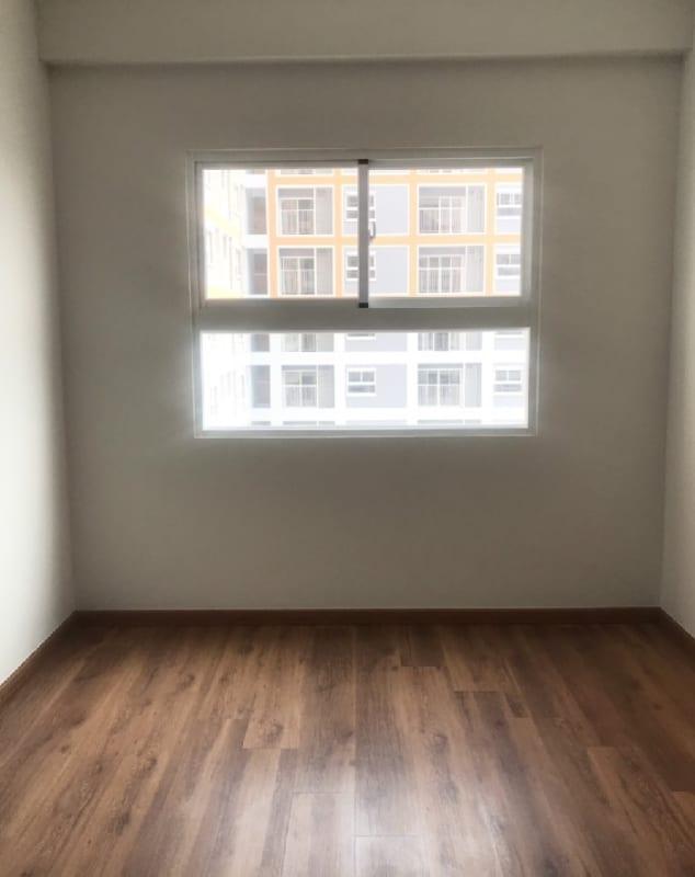 mua bán căn hộ tầm trung ở tân phú