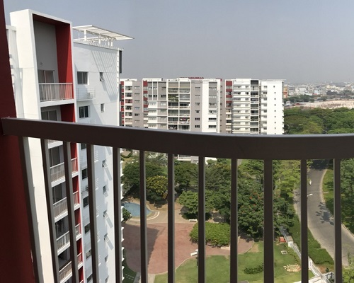 bán căn hộ chung cư quận tân phú