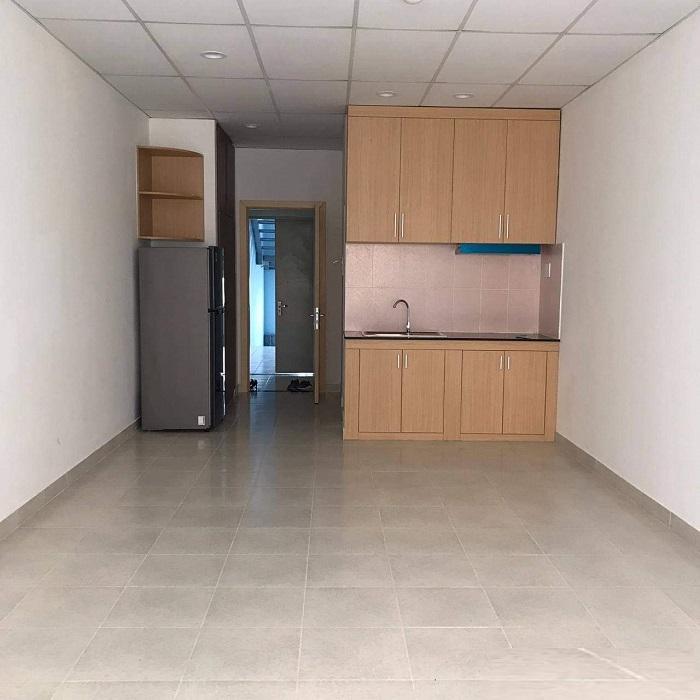 bán căn hộ chung cư tphcm