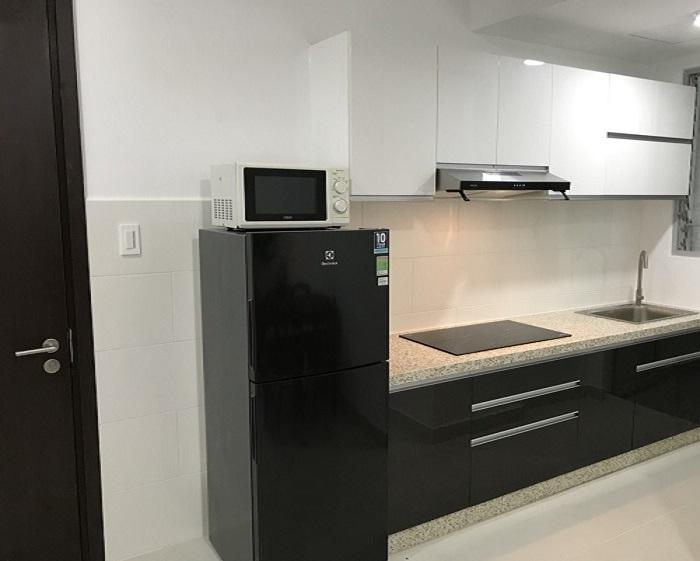 bán căn hộ chung cư celadon tân phú