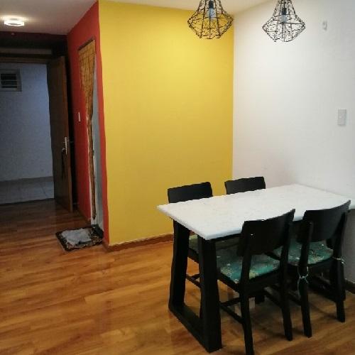 bán căn hộ chung cư ehome 3 bình tân