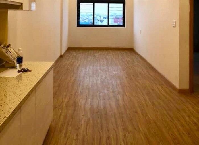 bán căn hộ chung cư saigonhomes