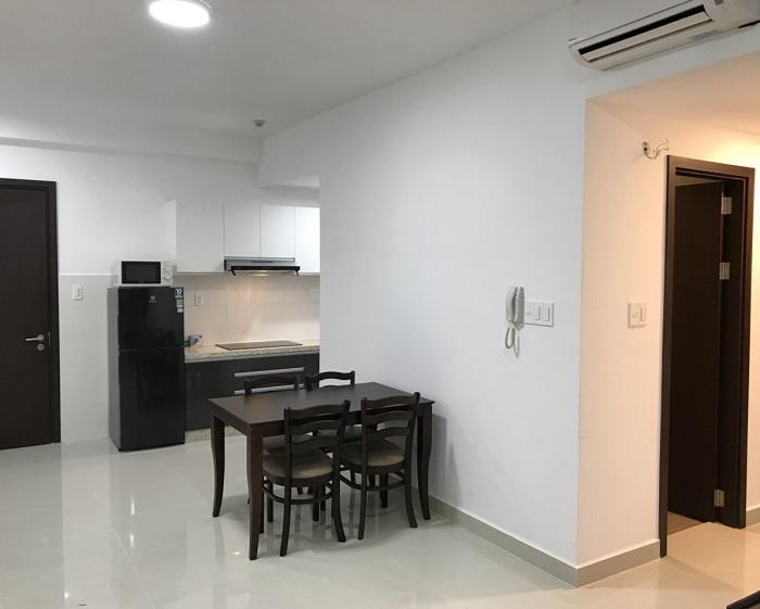 bán căn hộ chung cư tân phú