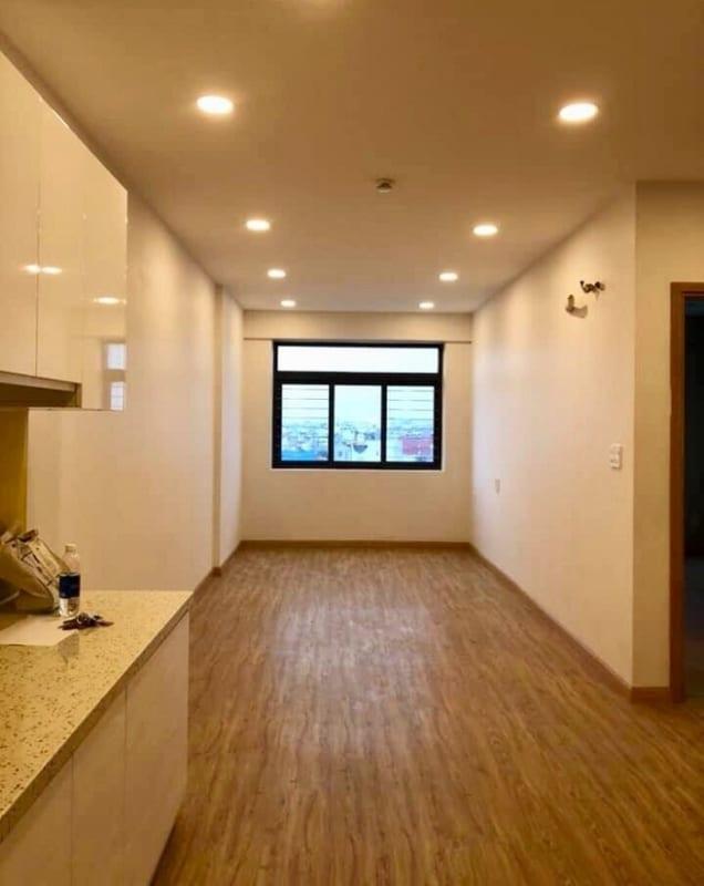 bán căn hộ chung cư saigonhomes bình tân