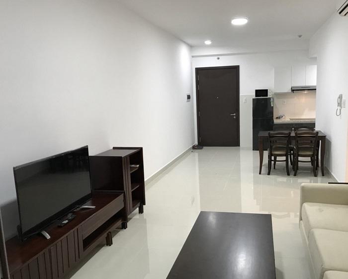 bán căn hộ 3pn chung cư celadon